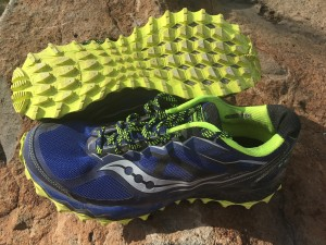 Saucony Peregrine 6 Review: Interesting Update That Needs Some Refinement