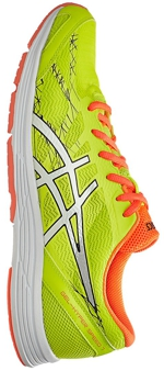 Asics Hyper Speed 7