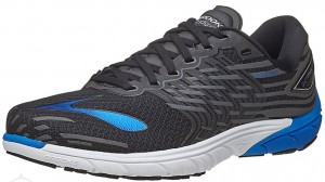 Brooks-PureCadence-5.jpg