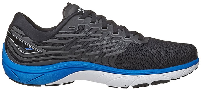 Brooks PureCadence 5 Medial