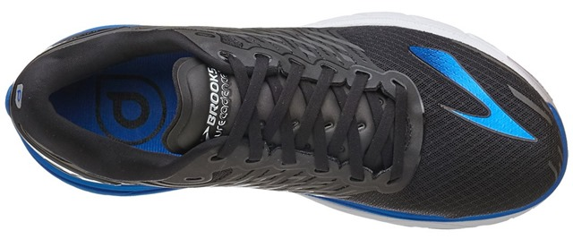 Brooks PureCadence 5 Top