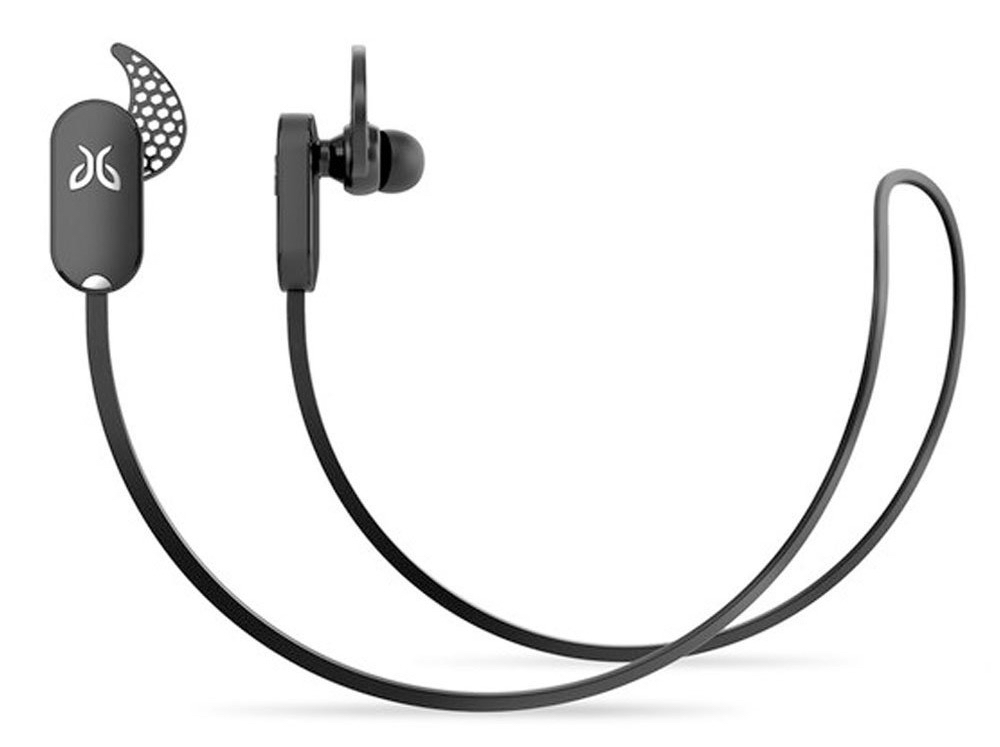 Jaybird Freedom Bluetooth