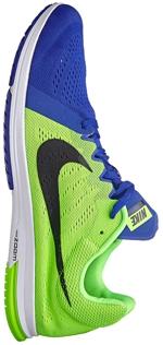 Nike Zoom Streak LT3