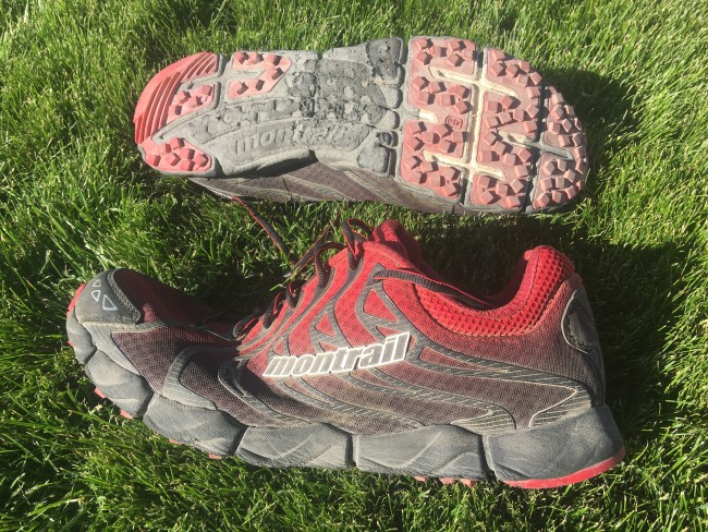 Scott Kinabalu Trail Running Shoes