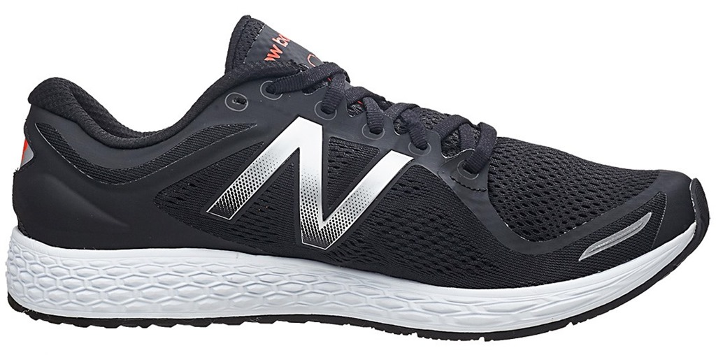 New Balance Mesh Womens Shoes