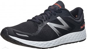 New Balance Zante 2 Review: Solid Sequel to a Great Shoe
