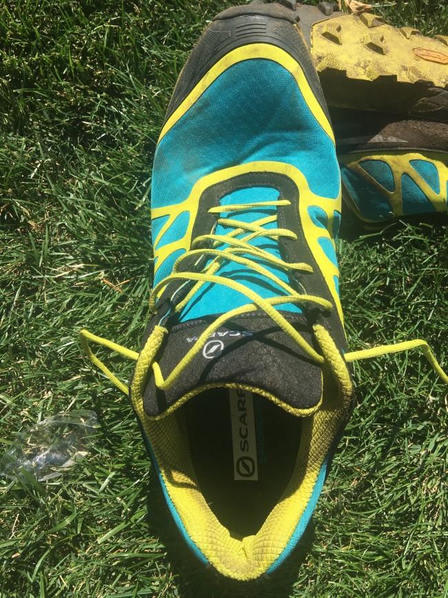 Rocky Shoes Mens Non Slip Oil Resistant Work Shoes
