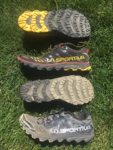La Sportiva Helios 2.0 and Helios SR Dual Review