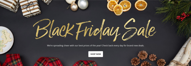 d4918c468978 2018 Black Friday and Cyber Monday Running Shoe and Gear Deals