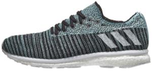 Adidas Adizero Prime Parley